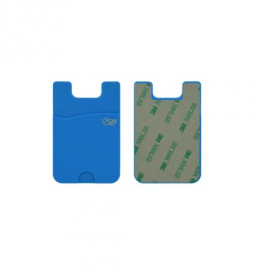 porta-cartão-smart-pocket-i2go-azul