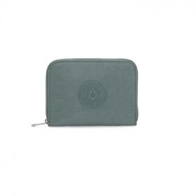 porta-passaporte-kipling-travel-doc-s-verde