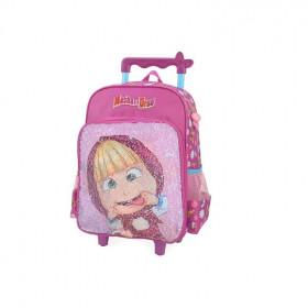 mochila-polo-king-masha-e-o-urso-com-rodas-rosa