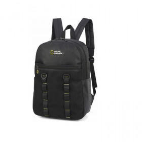 mochila-national-geographic-mn51604-preto
