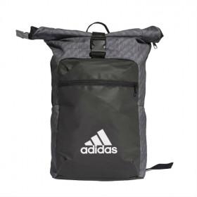 mochila-adidas-core-chumbo