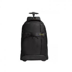 mochila-samsonite-com-rodas-para-notebook-preta-e-amarela