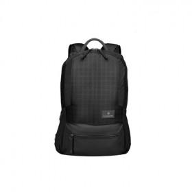 mochila-victorinox-para-notebook-almont-3.0-preta