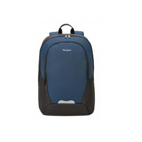 mochila-targus-essential-2-para-notebook-preta-e-azul