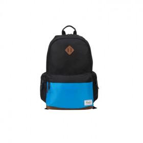 mochila-targus-strata-pro-para-notebook-preta-e-azul