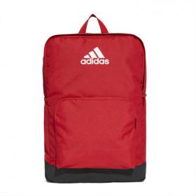 mochila-adidas-tiro-vermelha