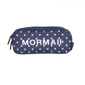 estojo-mormaii-moe4u02-azul-marinho