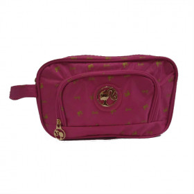 necessaire-polo-king-barbie-NC14416BB-pink