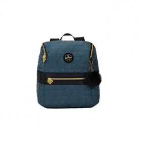 mochila-santino-onm1810323-azul