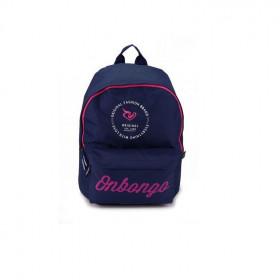mochila-onbongo-onm1811202-azul-marinho