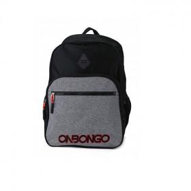 mochila-onbongo-onm-1812501-preta