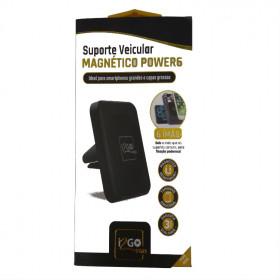 suporte-veicular-i2go-magnético-pro-preto