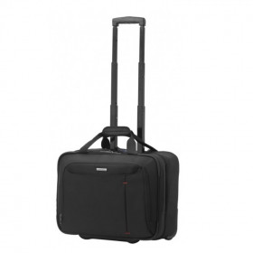pasta-samsonite-para-notebook-guard-it-preta