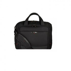 pasta-samsonite-para-notebook-business-pro-dlx-IIII-preta
