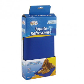 tapete-refrescante-western-pet-azul
