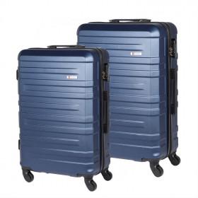 conjunto-de-malas-travelux-lugano-com-duas-peças-m-e-g-azul-marinho