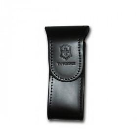 porta-canivete-de-couro-victorinox-preto-tamanho-g