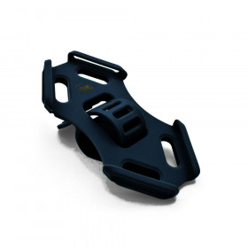 suporte-para-smartphone-i2go-pro-preto