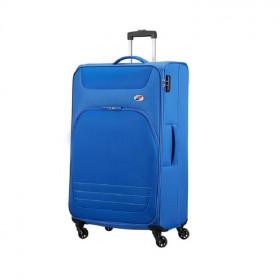 mala-american-tourister-by-samsonite-bonsay-tamanho-g-azul