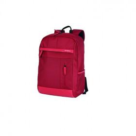 mochila-samsonite-city-pro-para-notebook-vermelha