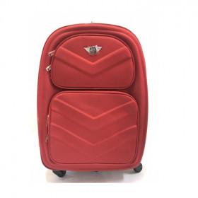 mala-santino-qrv6003-tamanho-g-vermelha