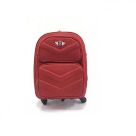 mala-santino-qrv6003-tamanho-p-vermelha