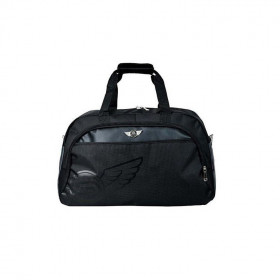 bolsa-de-viagem-santino-sas4u01-preta