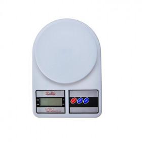 balança-digital-cozinha-de-precisão-até-10-kg-branca
