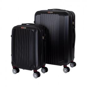 conjunto-de-malas-travelux-st-moritz-com-duas-peças-p-e-m-preta