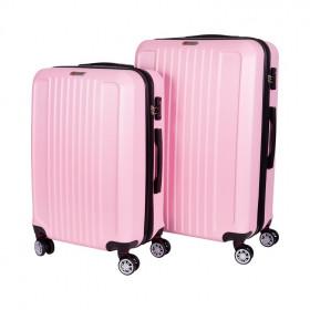 conjunto-de-malas-travelux-st-moritz-com-duas-peças-m-e-g-rosa-claro