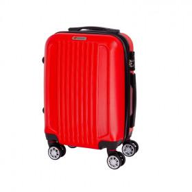 mala-travelux-st-moritz-tamanho-p-vermelha