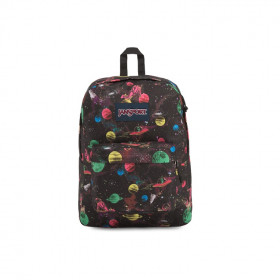 mochila-jansport-superbreak-vintage-irises