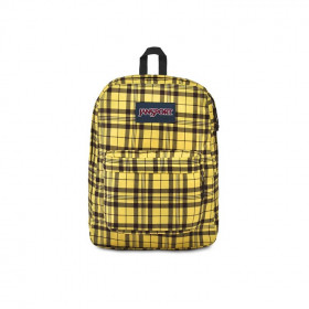 mochila-jansport-superbreak-throwback-plaid