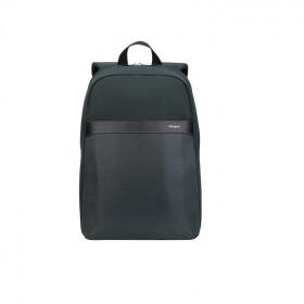 mochila-targus-geolite-essentials-para-notebook-preta