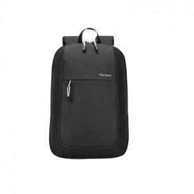 mochila-targus-intellect-essentials-para-notebook-preta