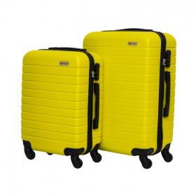 conjunto-de-malas-travelux-wengen-p-e-m-amarelo
