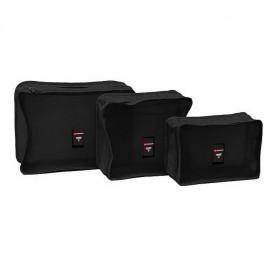 kit-organizador-de-malas-com-6-peças-travelux-preto