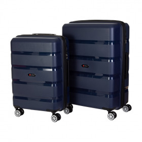 conjunto-de-malas-travelux-zurich-ii-m-e-g-azul