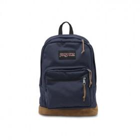 mochila-jansport-right-pack-azul