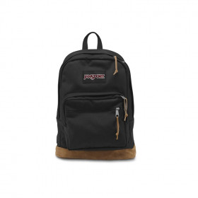 mochila-jansport-right-pack-preta