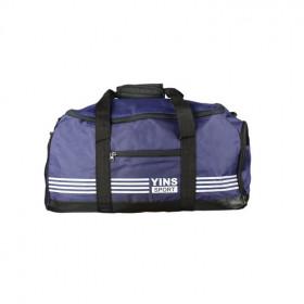 bolsa-yins-ys25001-azul