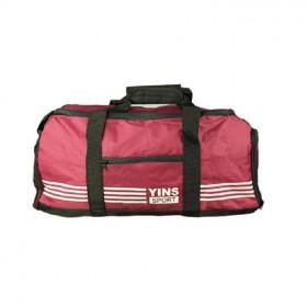 bolsa-yins-ys25001-vermelha