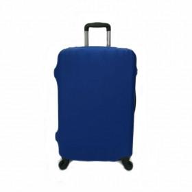 capa-para-malas-yin's-tamanho-m-azul