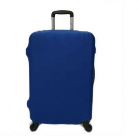 capa-ara-mala-yin's-tamanho-g-azul