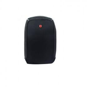 mochila-anti-furto-para-notebook-yin's-preta