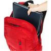 mochila-para-notebook-sestini-next-x6-3-compartimentos-tamanho-g-detalhe-aberta-compartimento-para-notebook