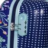 mala-sestini-girls-vr-raposinha-tamanho-m-azul-marinho-detalhe-cadeado