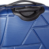mala-american-tourister-by-samsonite-corona-tamanho-m-azul-detalhe-puxador