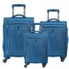 conjunto-de-malas-samsonite-patrono-azul