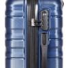 mala-travelux-geneva-tamanho-m-azul-escuro-detalhe-e-cadeado